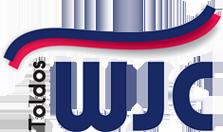 WJC Toldos