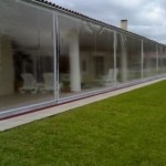 Serviços de Toldos e Coberturas em Curitiba e Região