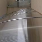 14_378_toldo_em policarbonato modelo curvo para área de serviço