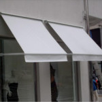 toldo_retratil2