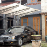 cobertura policarbonato carros
