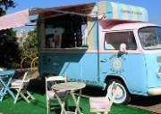 toldo-retratil para food truck