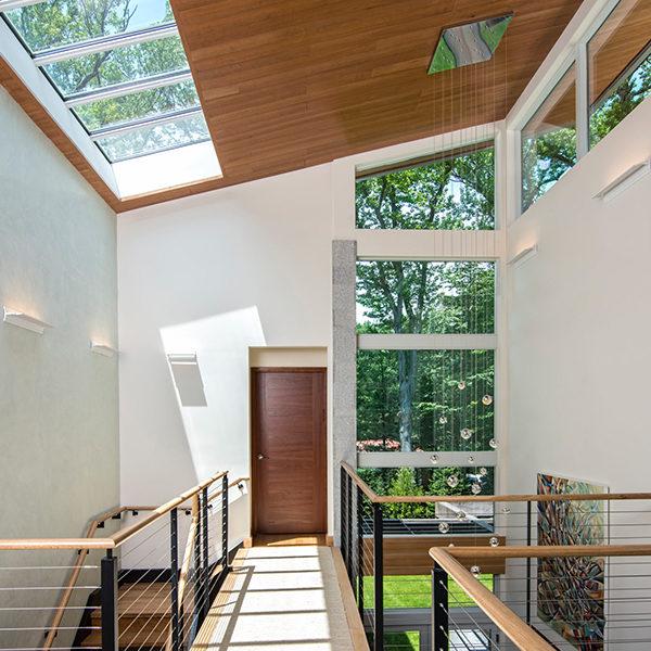 iluminacao-natural-imoveis-comerciais-claraboia-telhado